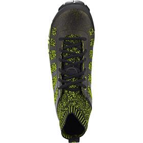 Giro Empire Vr70 Knit Shoes Herren lime/black